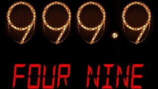 999.9(フォーナイン)20g